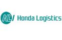 HCL-logo1