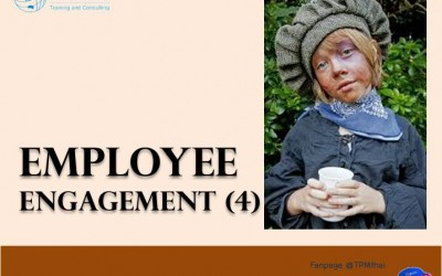 Employee Engagement 4